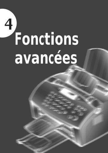 Samsung SF-515 (SF-515/XEF ) - Manuel de l'utilisateur 6.67 MB, pdf, Français