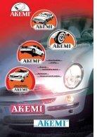 Katalog Akemi - Page 2