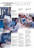 Katalog Akemi - Page 4