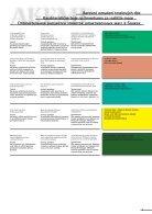 Katalog Akemi - Page 7