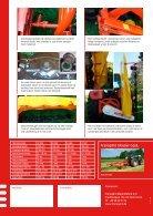 Skiveslamaskine K model DK - Page 2