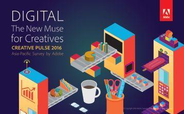 Adobe-Creativity-Survey-2016
