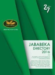 Jababeka-Direktori-2016_low.-Media-kit