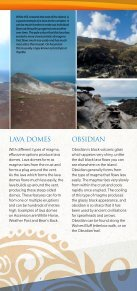 Geology - Page 5