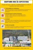 Visitas Guiadas ESDRM 2016_2017 - Page 2