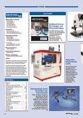 4-2016 - Seite 4