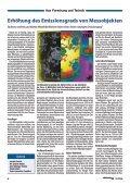 4-2016 - Seite 6