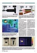 4-2016 - Seite 7