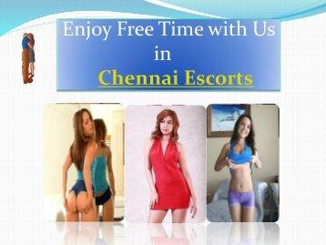 Free online hookup sites in tamilnadu