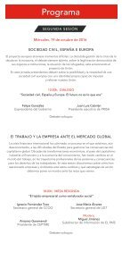 Cambio Global - Page 4