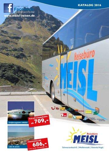 busreisen_Test