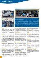 busreisen_Test - Seite 4