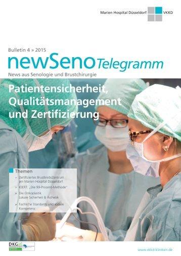 newSeno Telegramm 4 | 2015