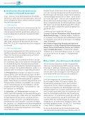 newSeno Telegramm 4 | 2015 - Seite 2