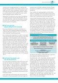 newSeno Telegramm 4 | 2015 - Seite 3