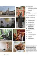 Orizzonte Magazine n°10 Ottobre 2016 - Page 4