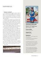 Orizzonte Magazine n°10 Ottobre 2016 - Page 5
