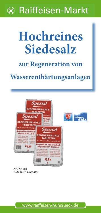 2016_Siedesalz-Tabletten_web