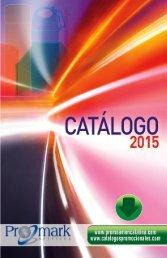 CATALOGO DE PRODUCTOS 2015 (003)
