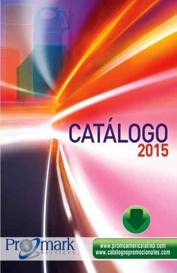 CATALOGO DE PRODUCTOS 2015 (003)