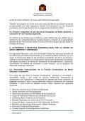 MEMORIA 2015 MEDIO AMBIENTE URBANISMO - Page 7