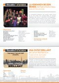 Teatre - Page 2