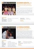 Teatre - Page 5