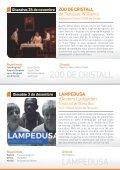 Teatre - Page 6