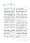 humanitarian - Page 6