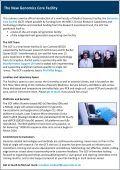 Scientific Facilities - Page 2
