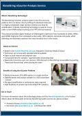 Scientific Facilities - Page 4