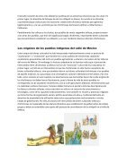 Reina Revista - Page 2