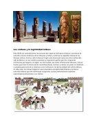 Reina Revista - Page 5