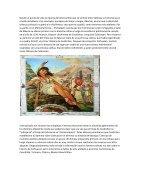 Reina Revista - Page 6