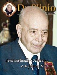 Revista Dr Plinio 160