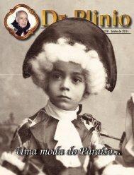Revista Dr Plinio 159