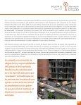 La propiedad y su defensa un motor de lucha - Page 6