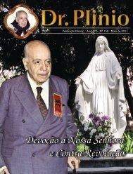 Revista Dr Plinio 158