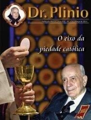 Revista Dr Plinio 156