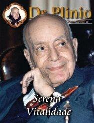 Revista Dr Plinio 155