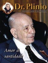 Revista Dr Plinio 154