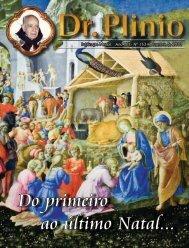 Revista Dr Plinio 153