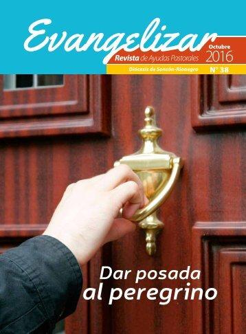 038 Revista Evangelizar