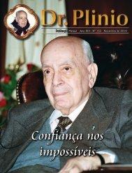 Revista Dr Plinio 152