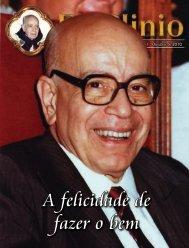 Revista Dr Plinio 151