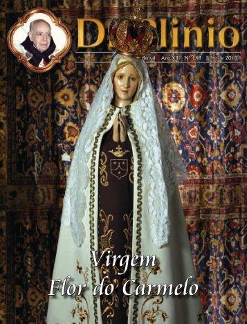 Revista Dr Plinio 148