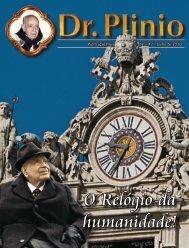 Revista Dr Plinio 147
