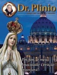 Revista Dr Plinio 146