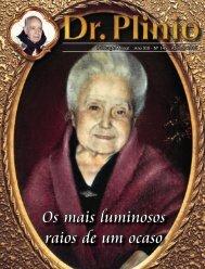 Revista Dr Plinio 145