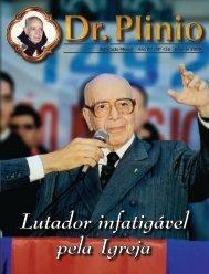 Revista Dr Plinio 136